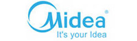 Midea Holding Co